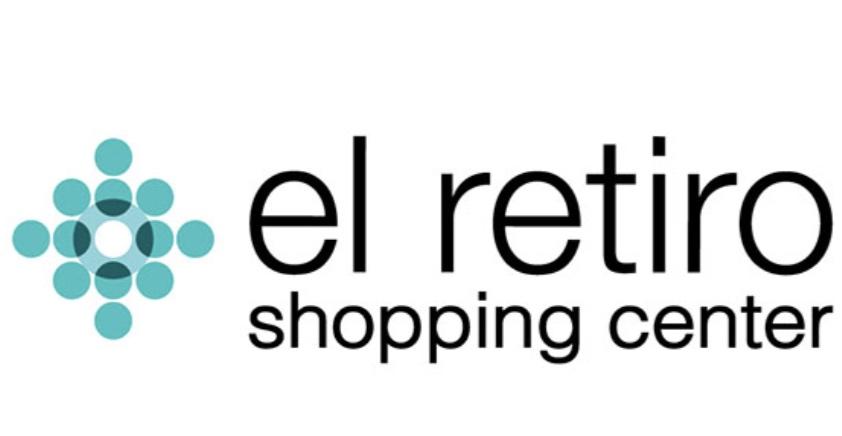 El Retiro Shopping Center