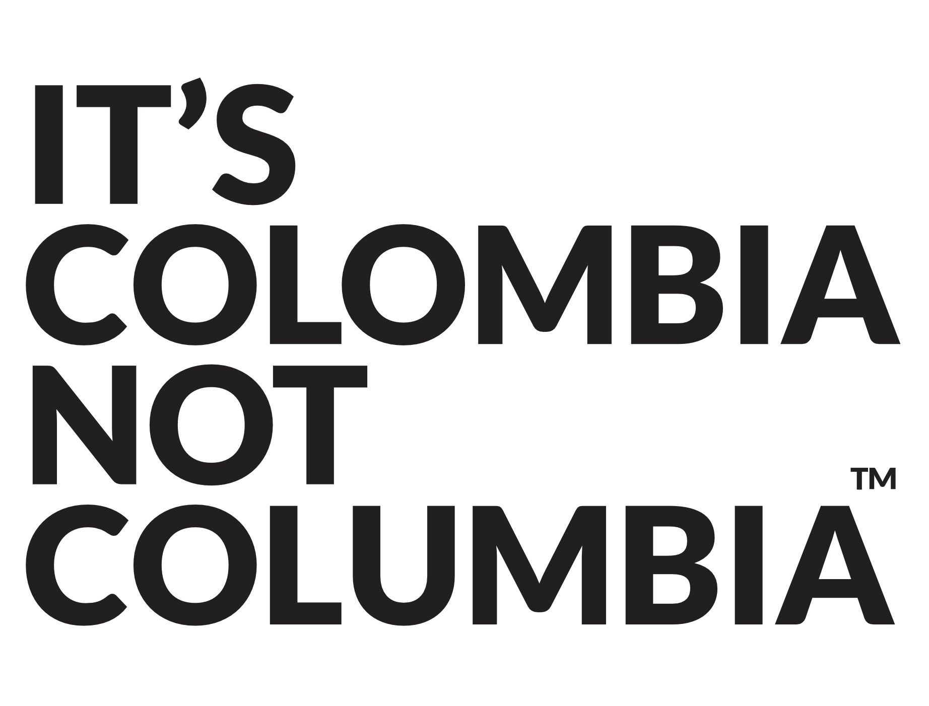 Its Colombia Not Columbia.png
