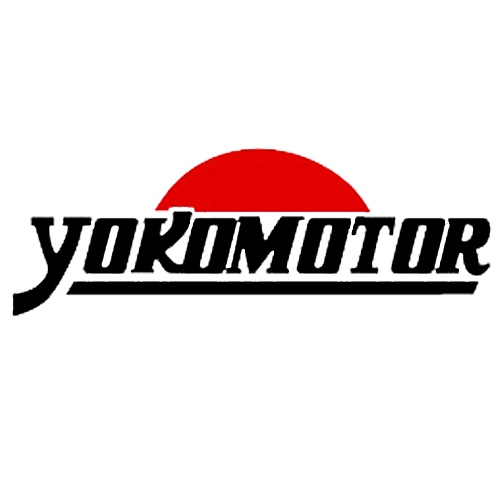 Yokomotor