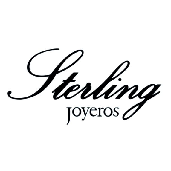 Sterling Joyeros
