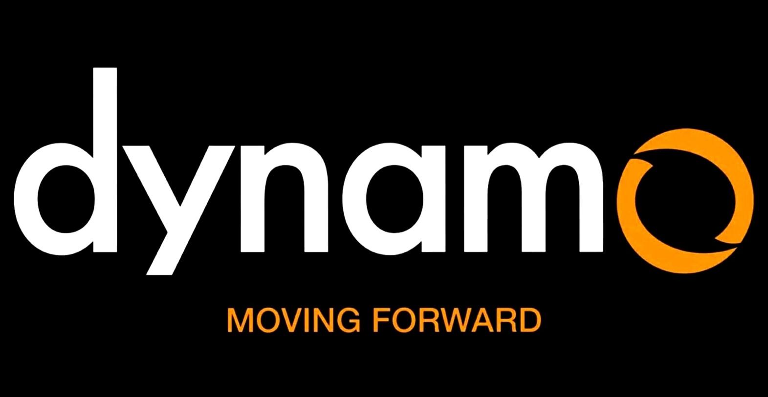 Dynamo Producciones Colombia