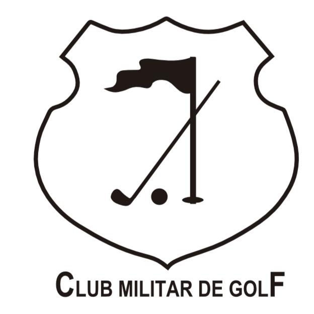 Club Militar de Golf