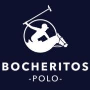 Bocheritos Polo