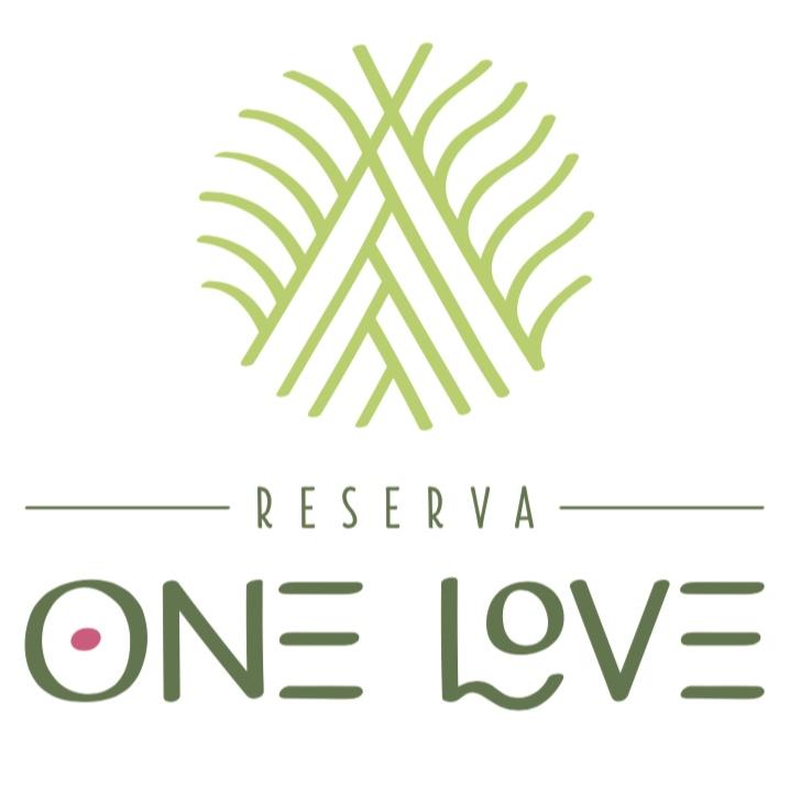 Reserva One Love