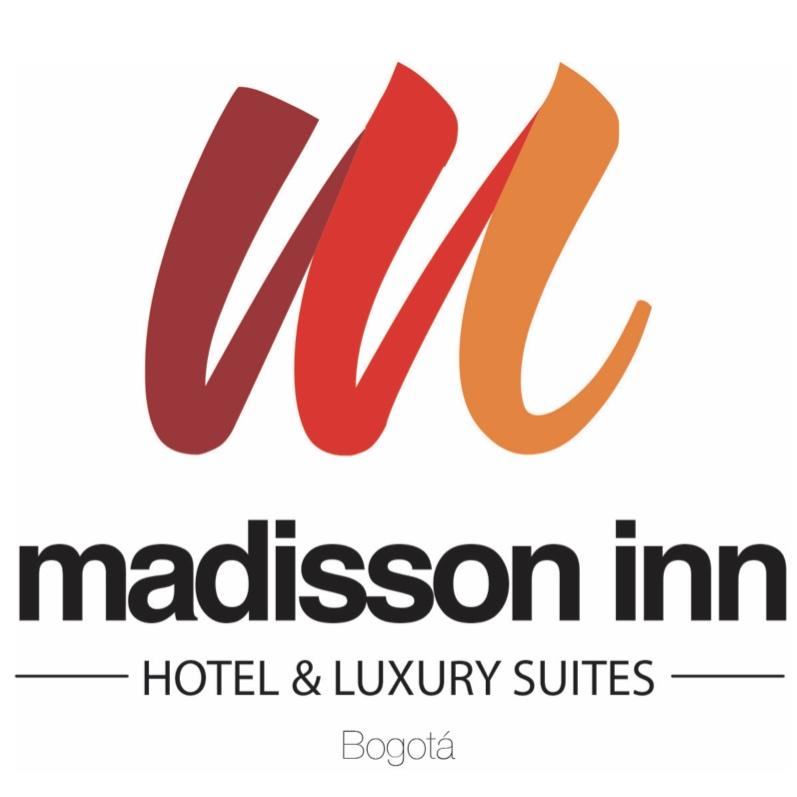Hotel Madisson Inn