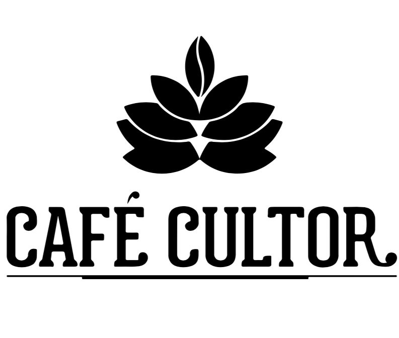 Café Cultor