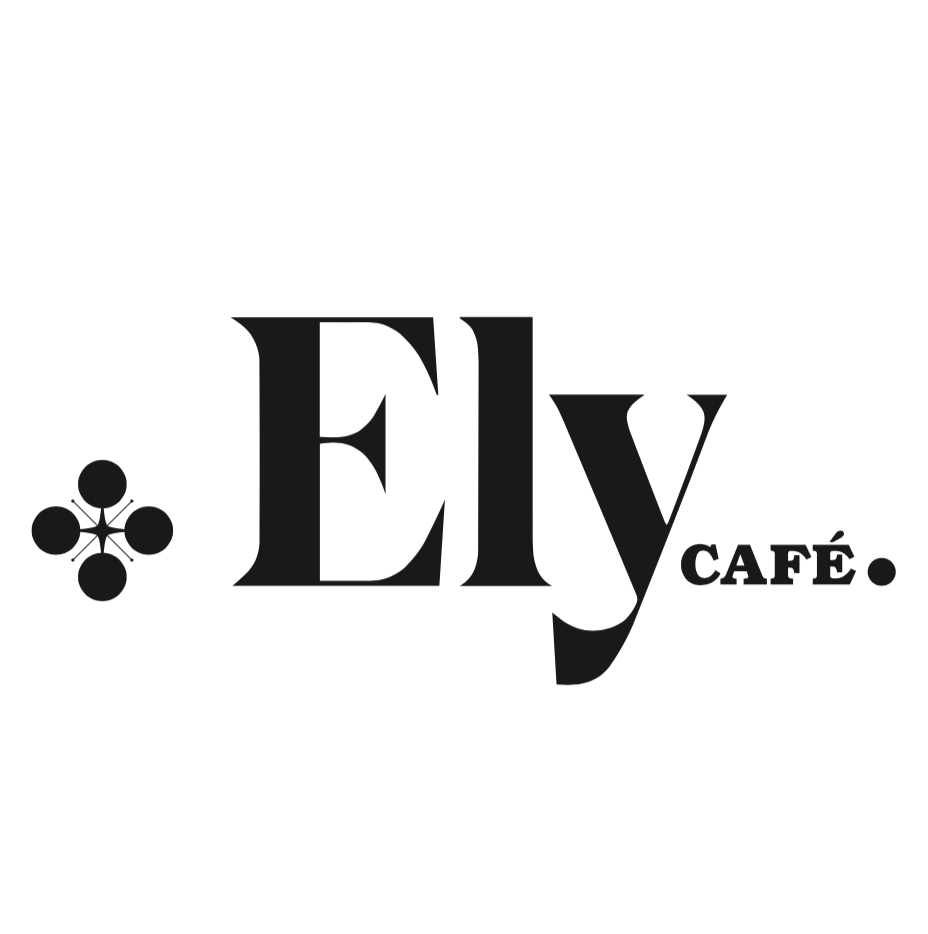 Ely Cafe Cartagena