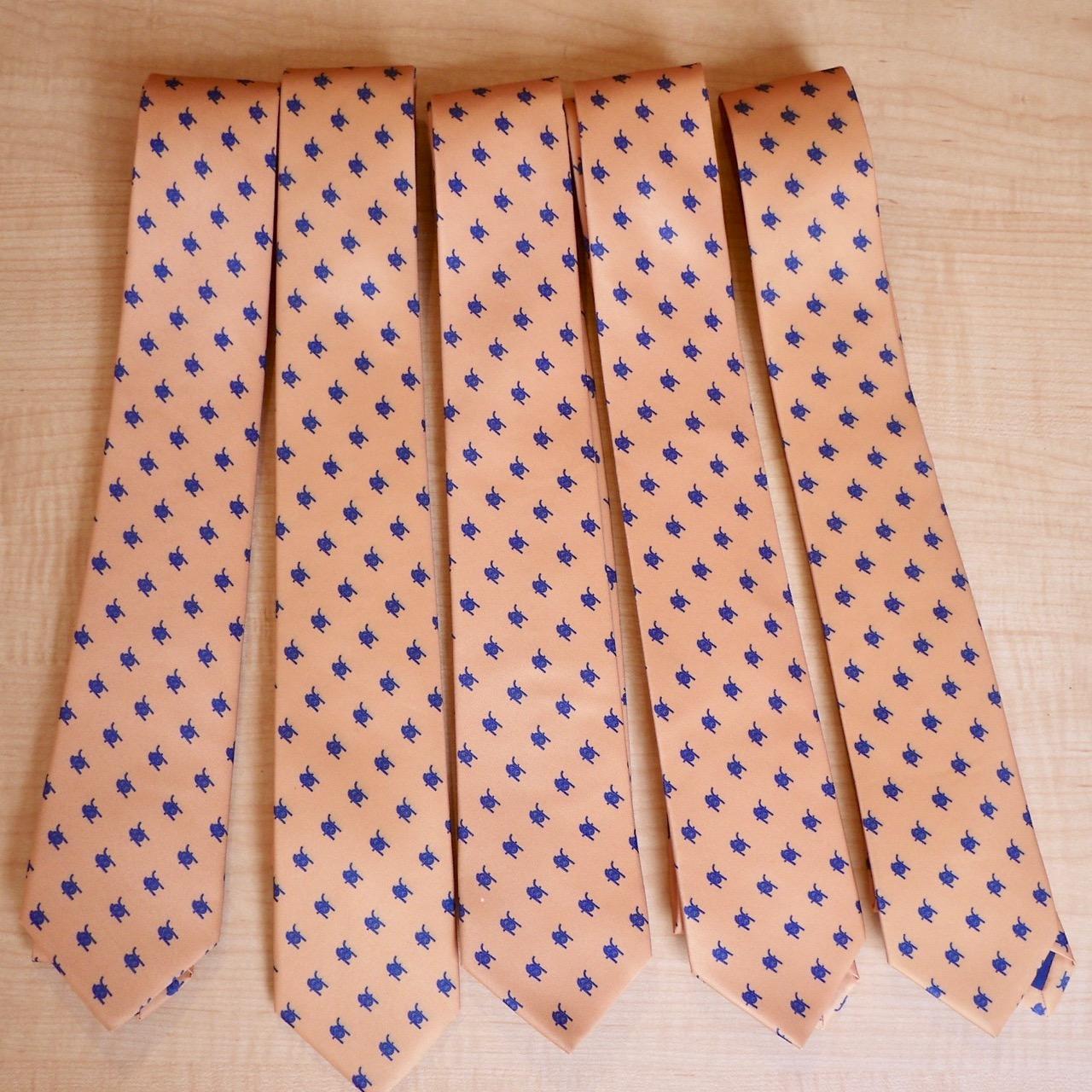 Corbatas Sublimadas