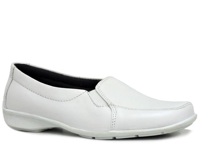Zapatos Servicios Generales