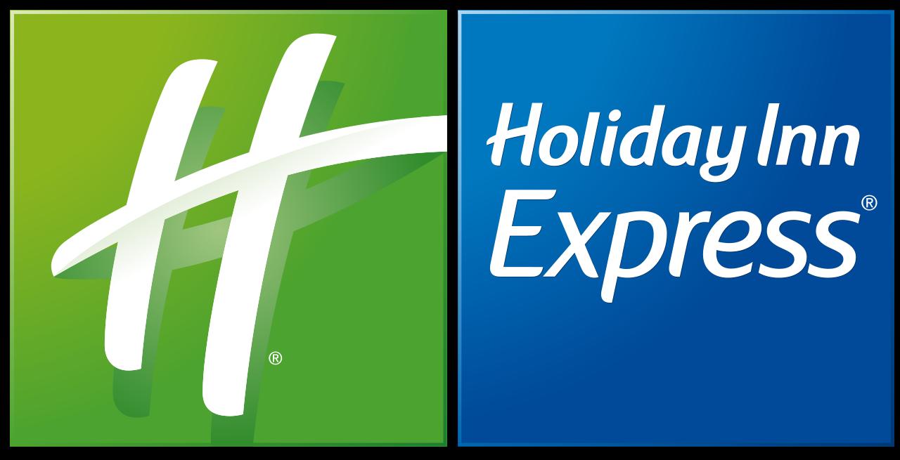 Holiday_Inn_Express_logo.png