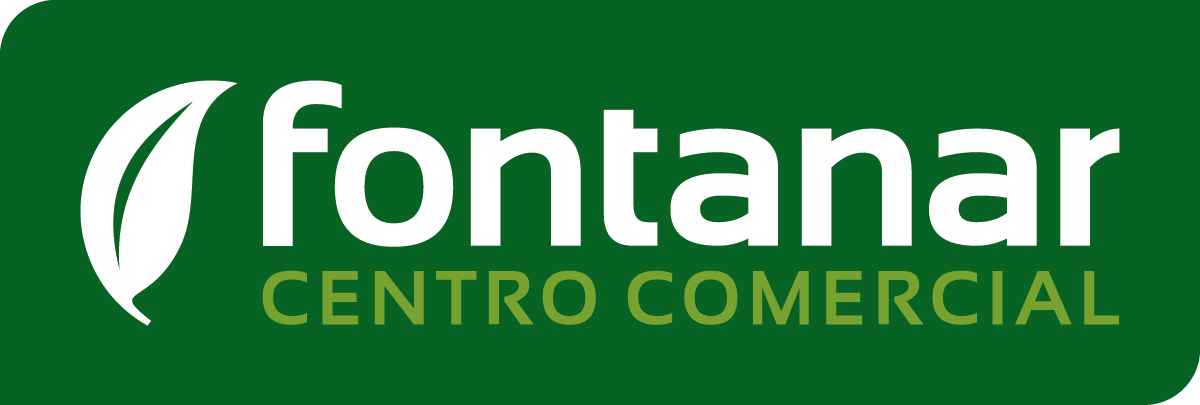 Fontanar Centro Comercial