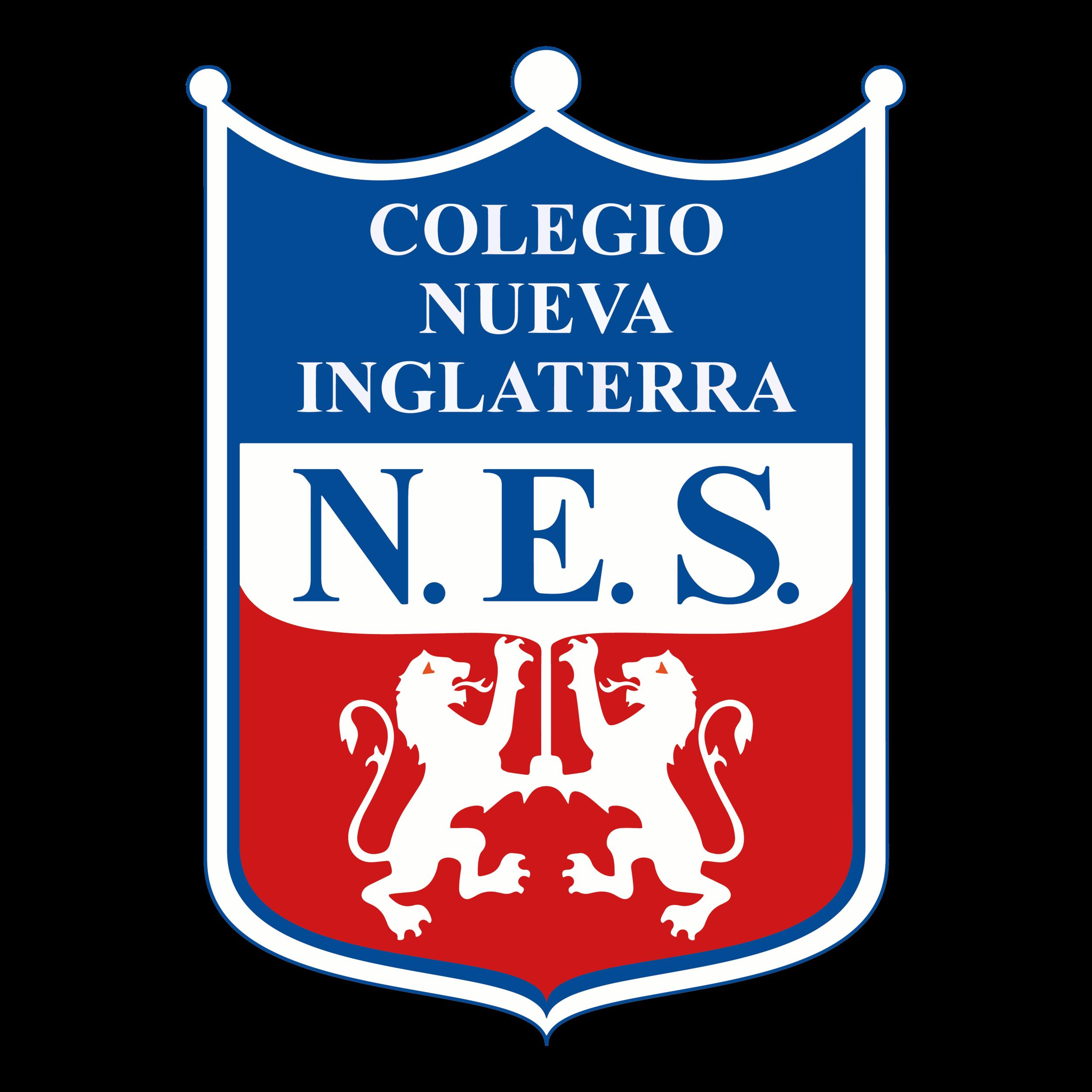 Colegio Nueva Inglaterra