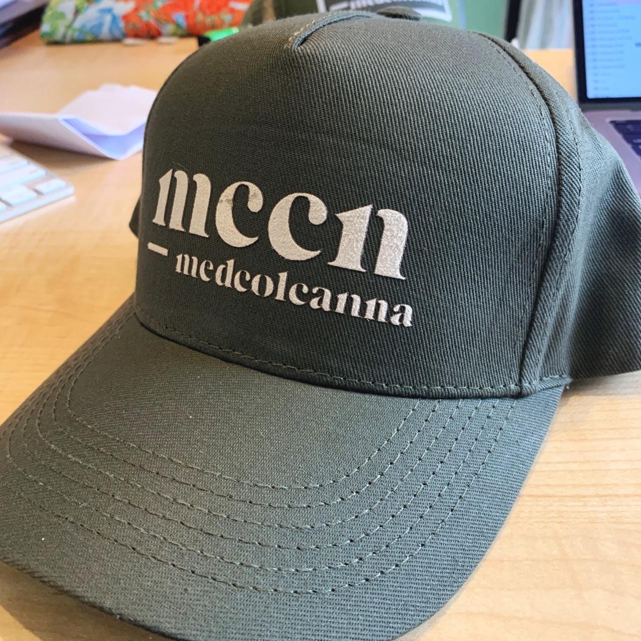 Cachucha Medcolcanna