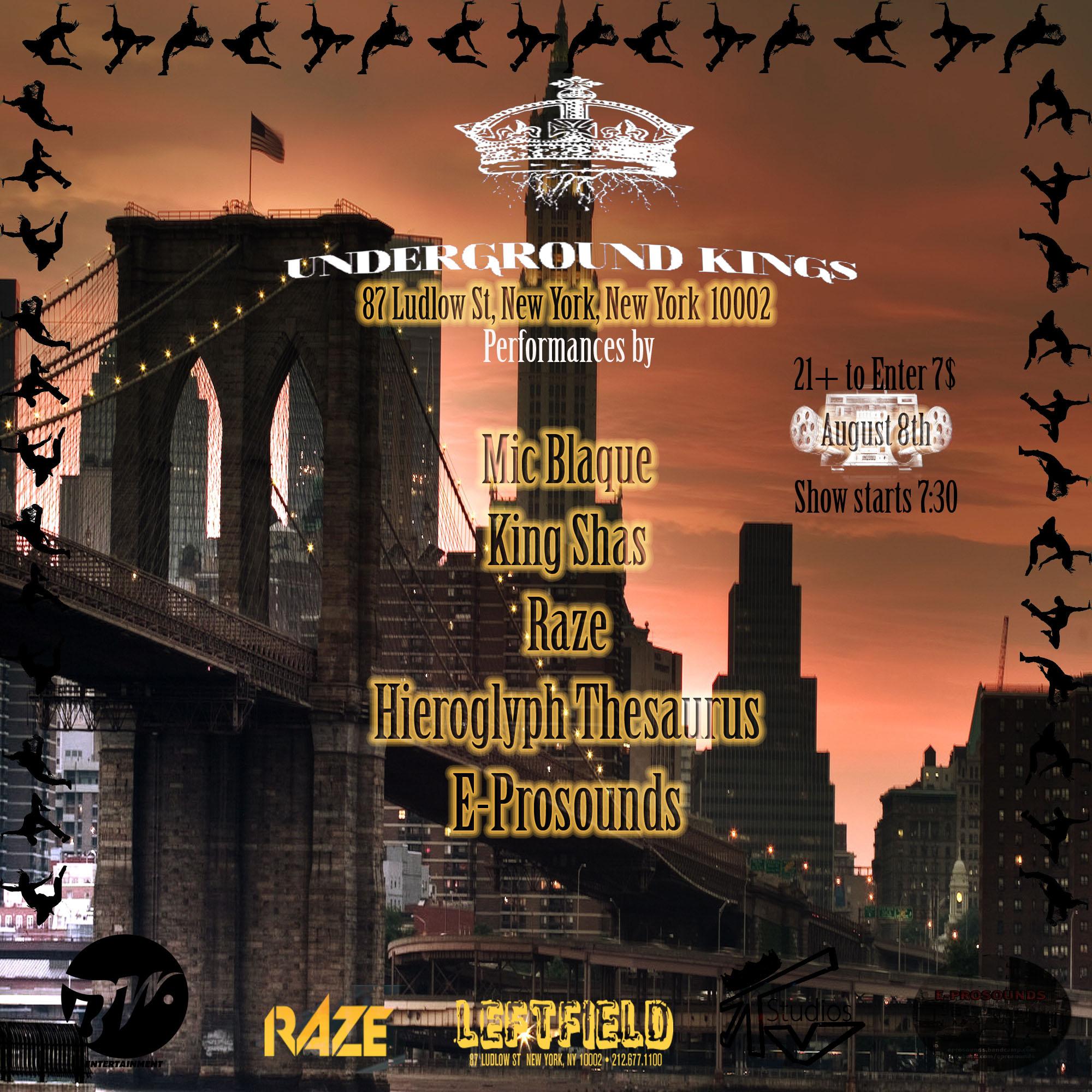 UNDERGROUND KINGS SHOW3.0 copy.jpg