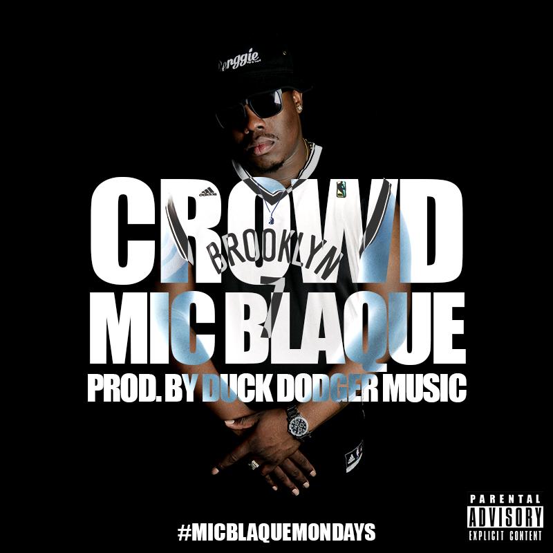 MB-Crowd.png