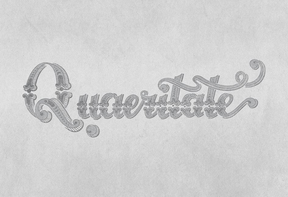 quaeritate.jpg