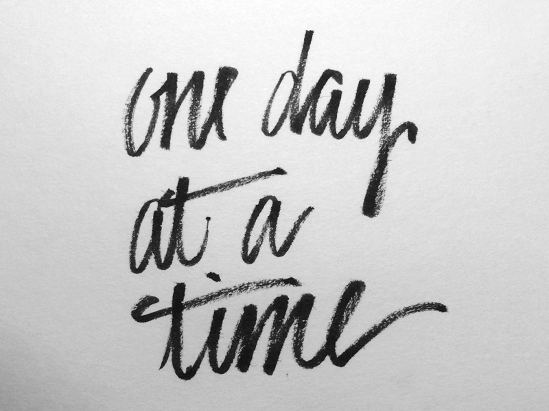 09.05.14