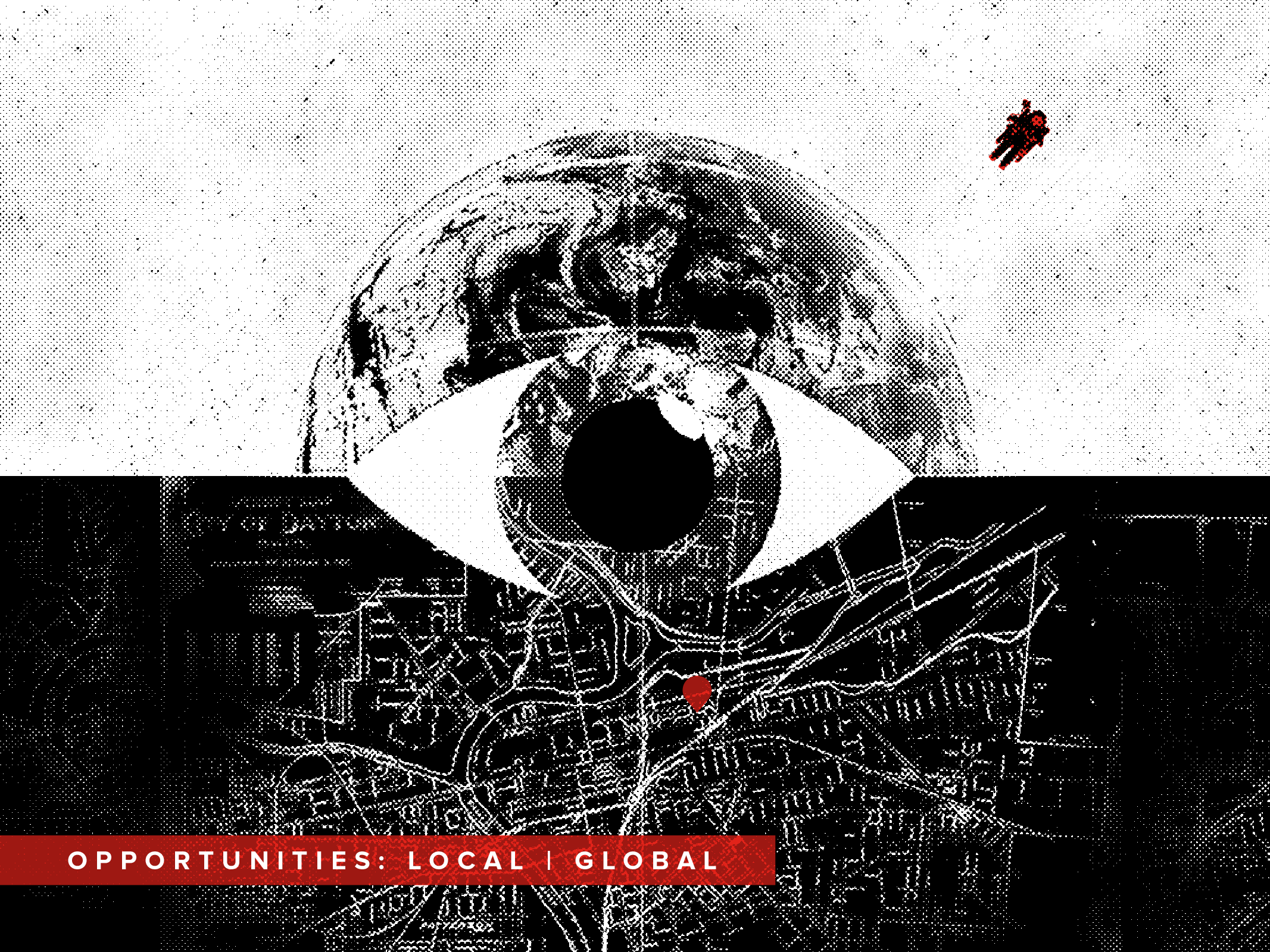 Retreat-Evol_4.png