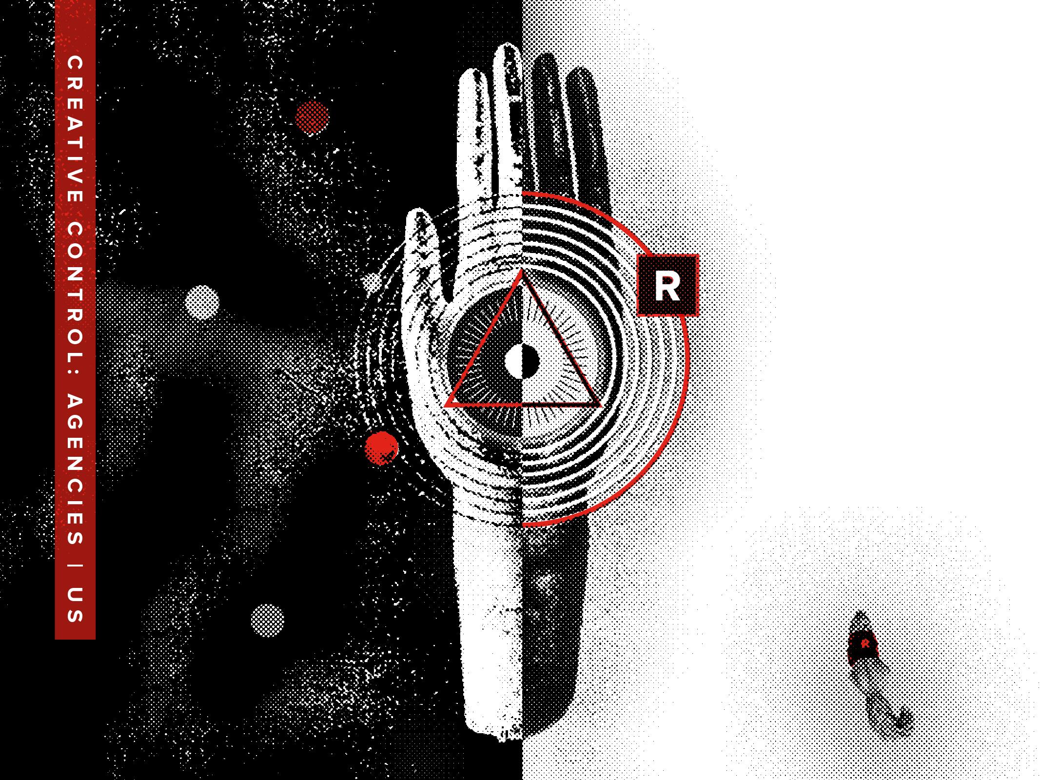 Retreat-Evol_6.png