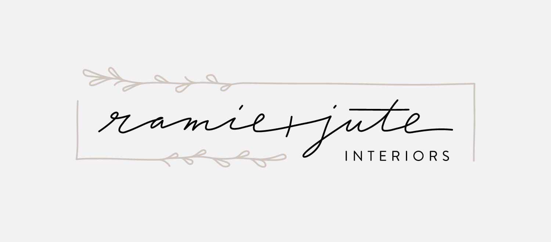 RJ-Logo-01.png