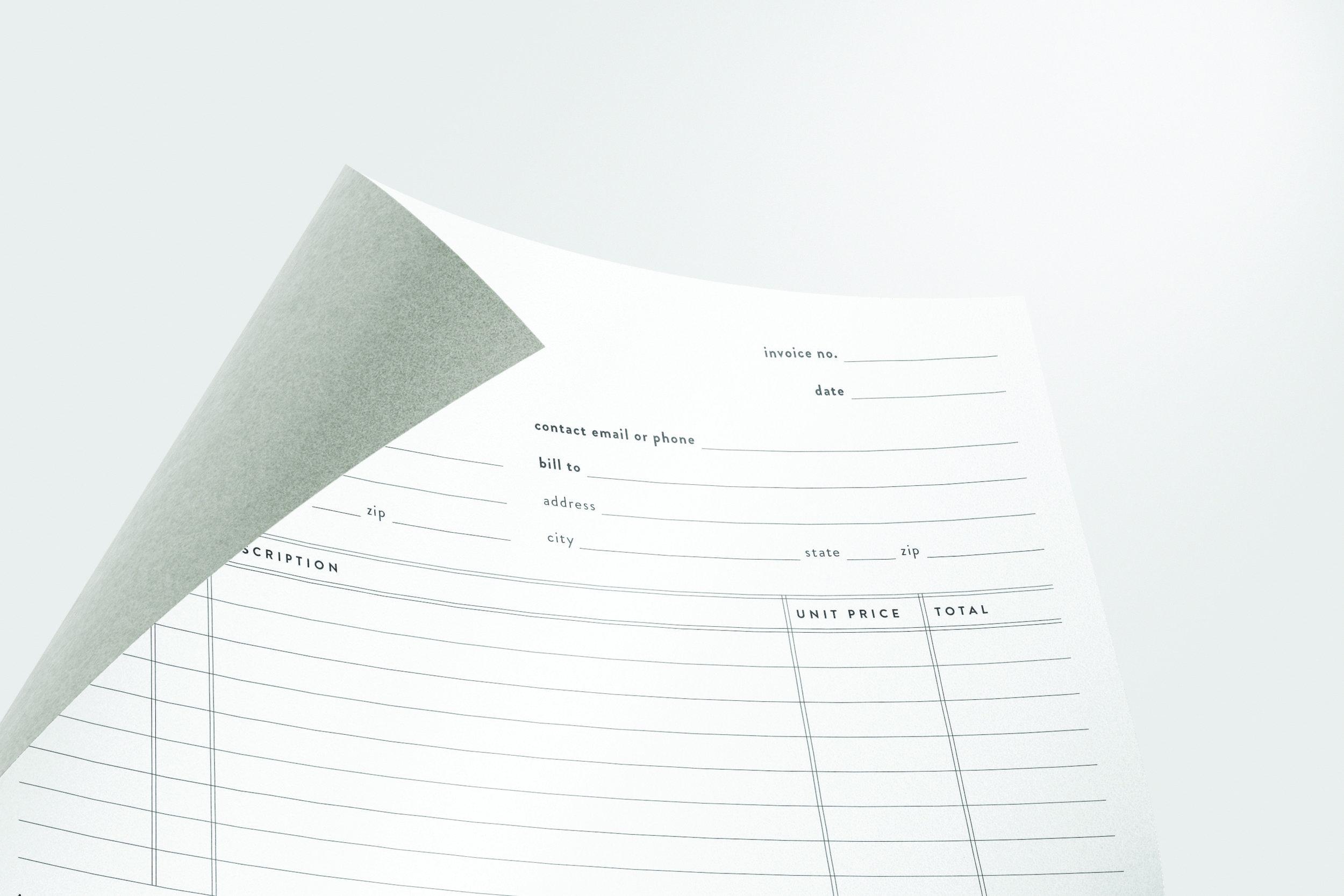 RamieJute-Invoice.jpg