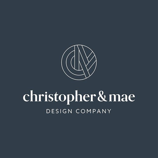 I'm super excited to announce I have joined the team at Christopher & Mae Design Company as their Design Director! In this role I will be leading our design team, helping to craft the best solutions and guiding the overall vision for whatever projects come our way. I'd like to invite you to follow our journey as we begin to build relationships, learn, and grow. @christopherandmae