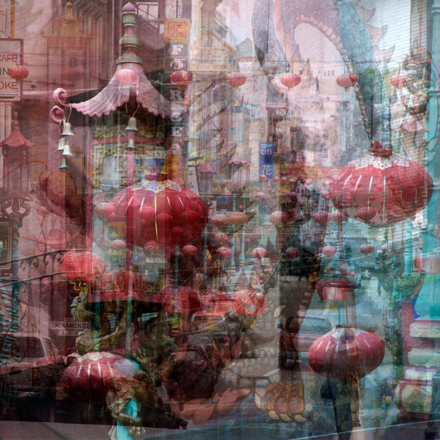 Chinatown_Alternate_MasterFlat.jpg