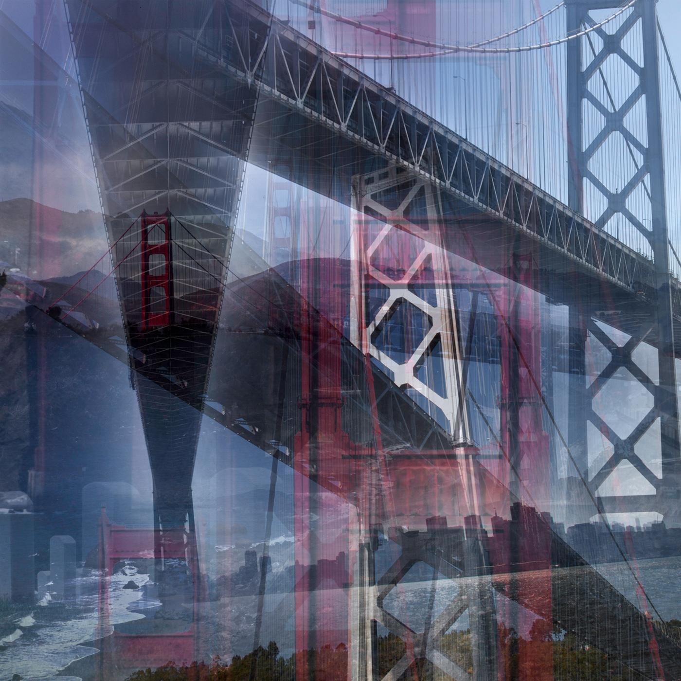 Bridges_Master_Layered.jpg