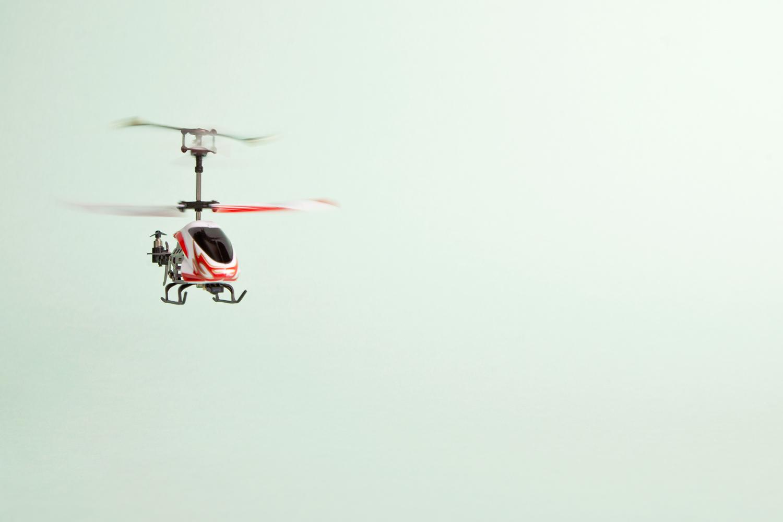ChopperMint1.jpg