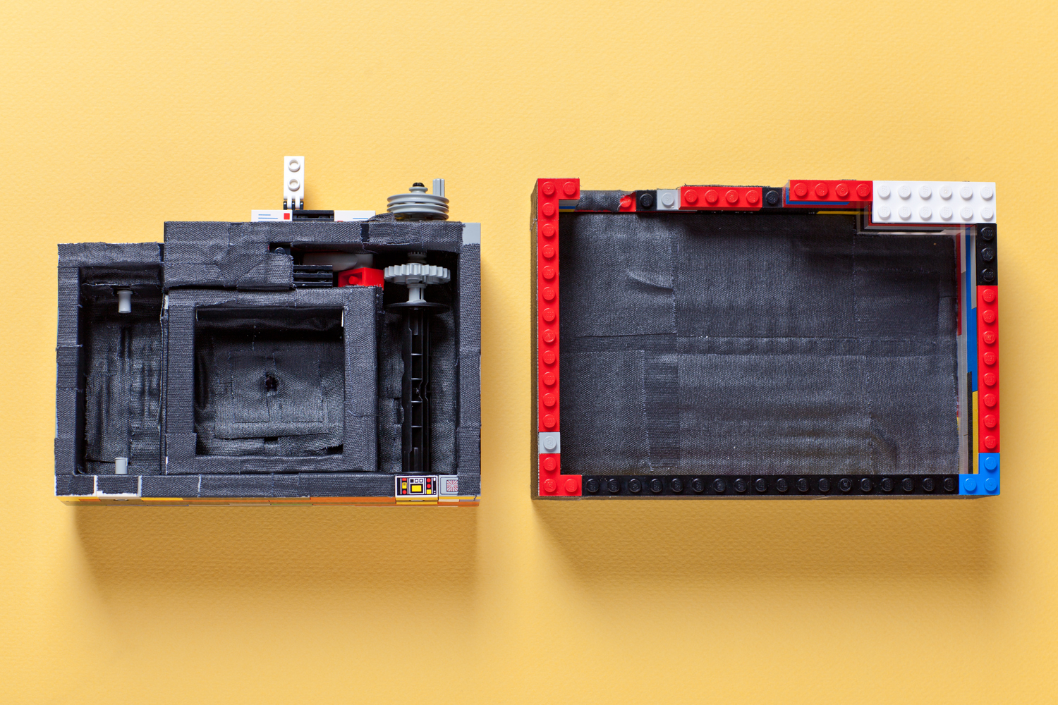 Lego Pinhole Camera Inside.jpg