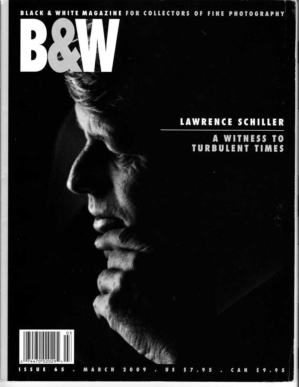 B&W1.jpg