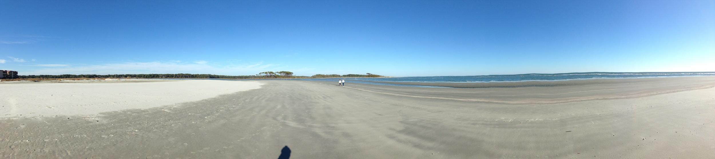 Beach_North_ocean_Blvd_NMB