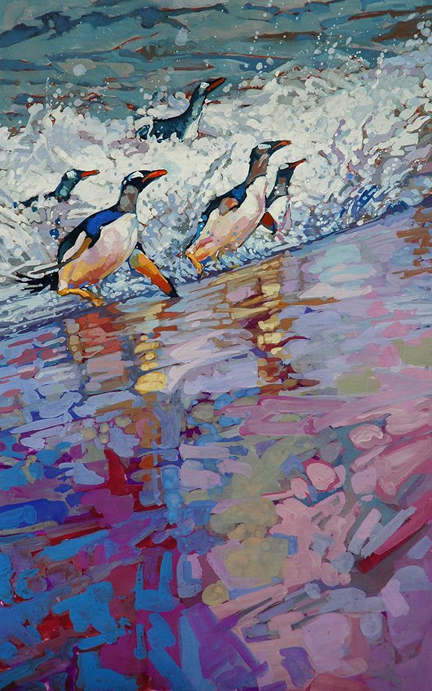 4 penguins.JPG