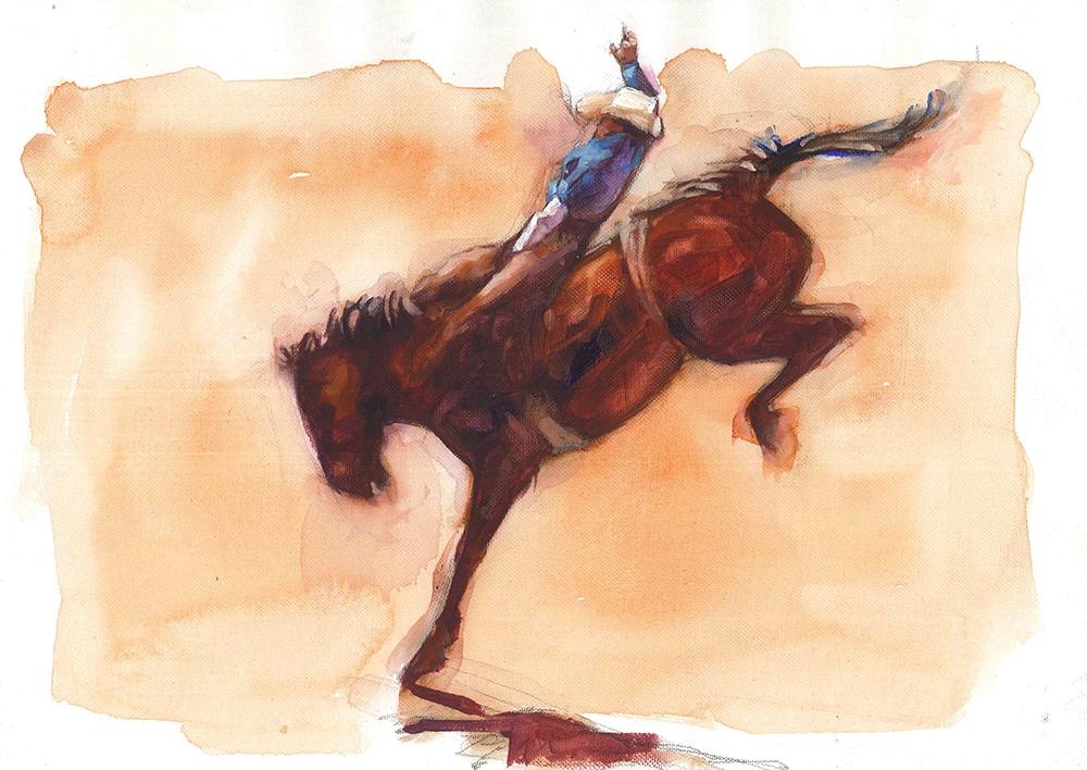 15 rodeo.jpg