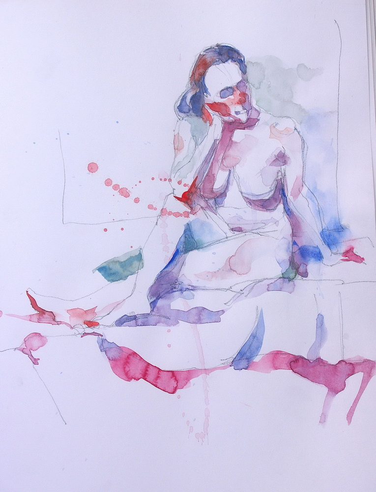 16 watercolor figure.jpg