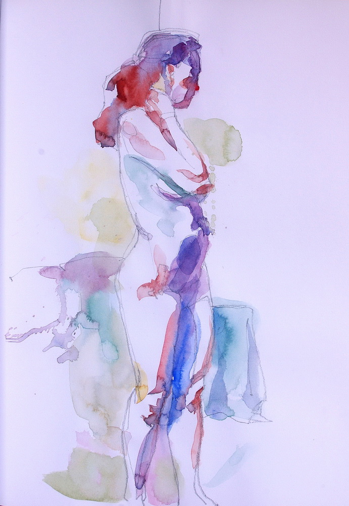 17 watercolor figure.jpg