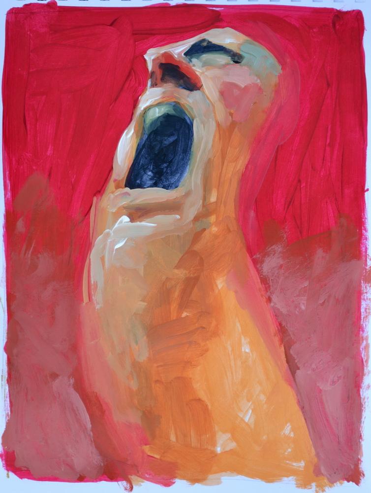 new art (14).JPG