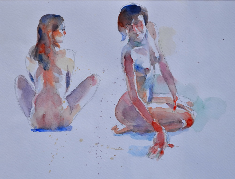 watercolor paint models.JPG