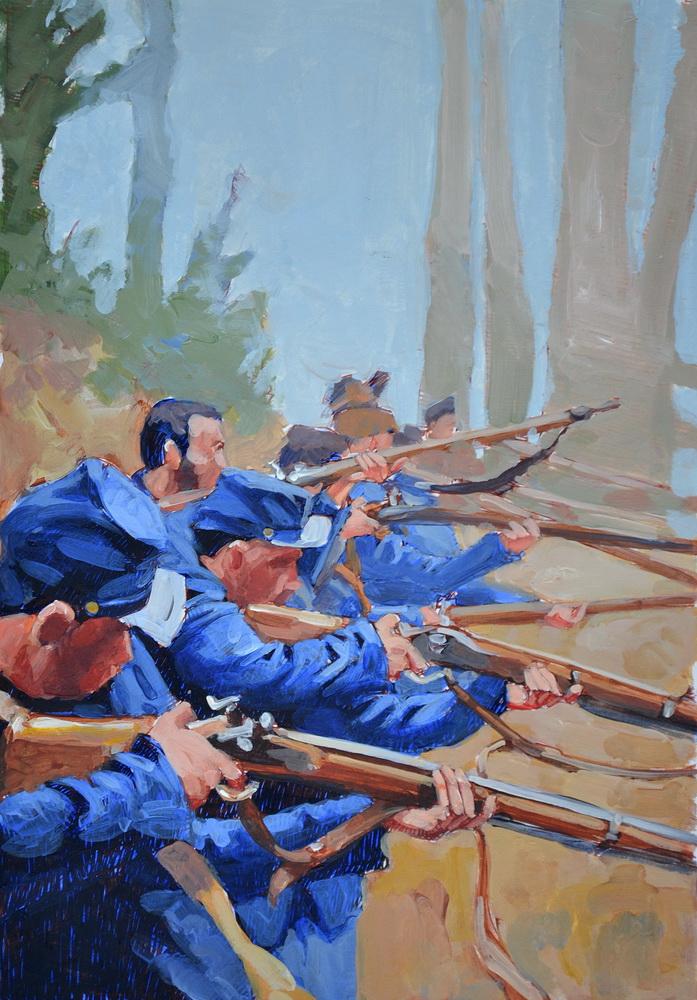 american civil war.JPG