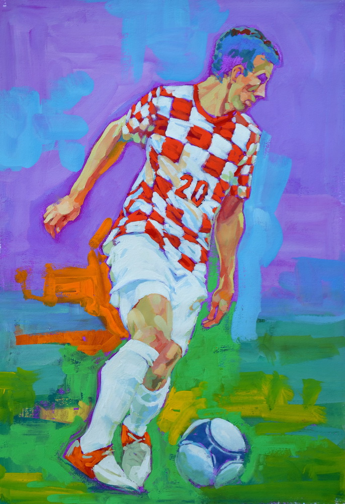 croatia football.JPG