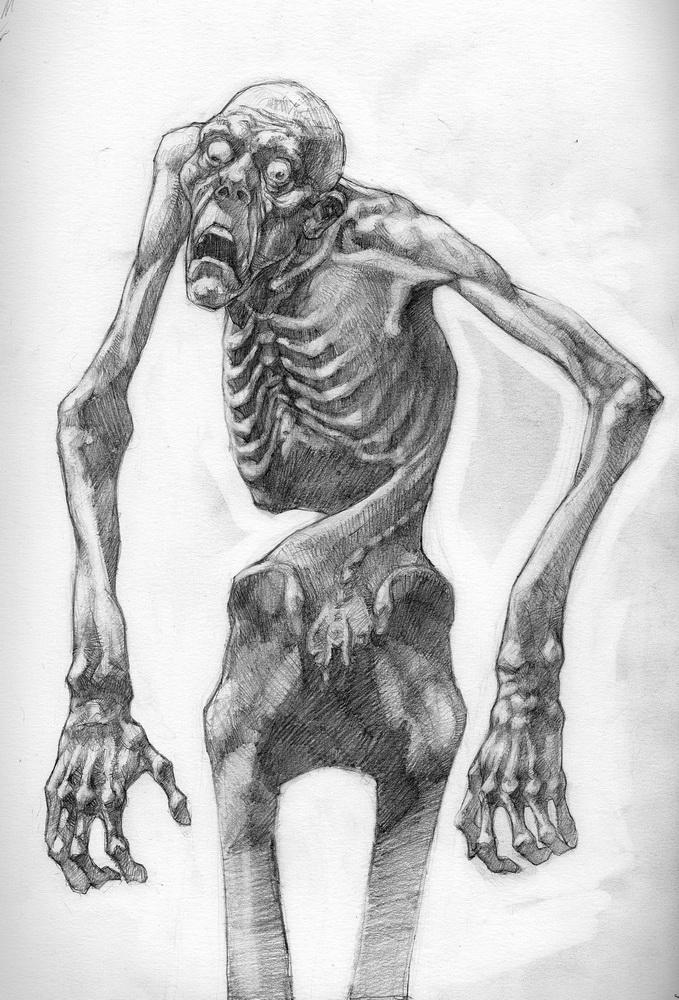sketchbook zombie 2.jpg