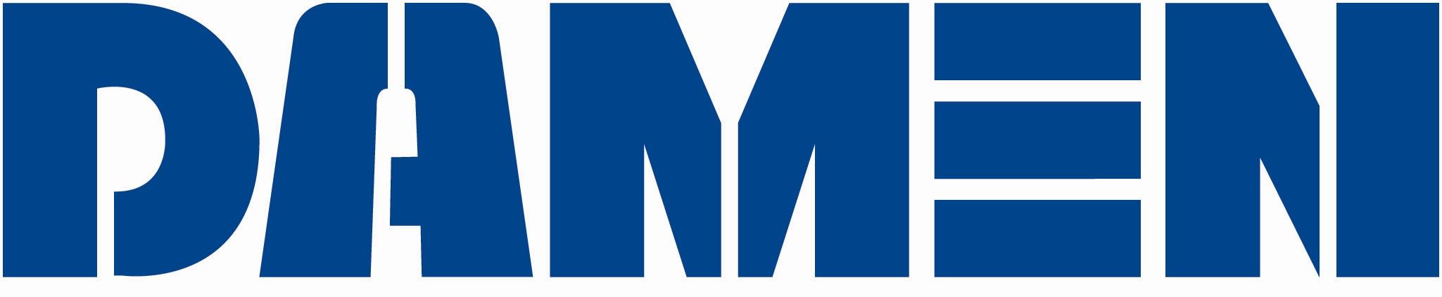 Damen-shipyards-logo.jpg