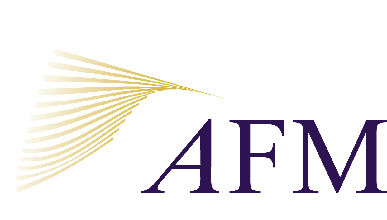 logo-autoriteit-financiele-markten.jpg