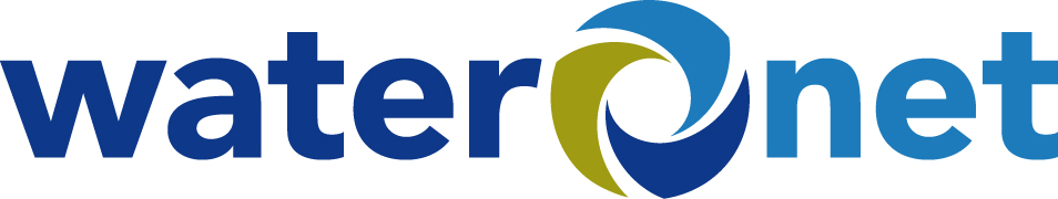 logo-waternet.jpg