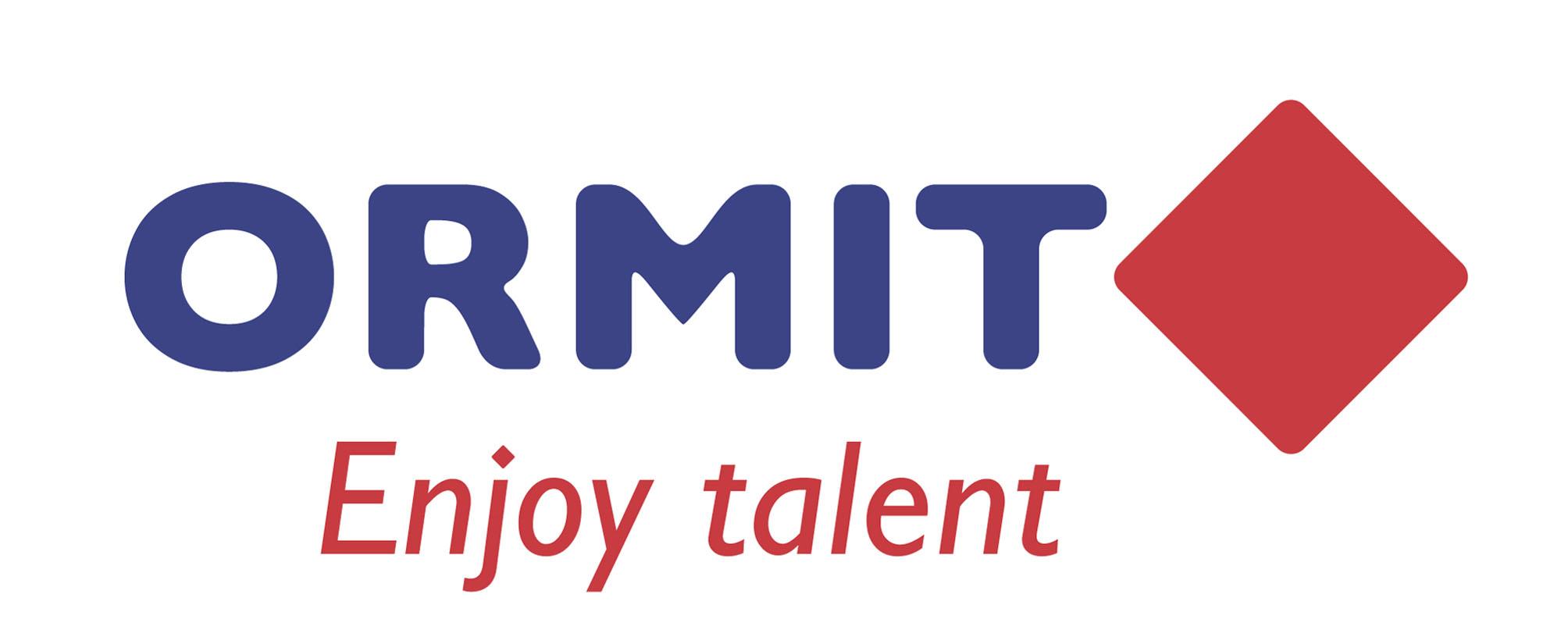 ORMIT_merkteken_pay_off_highres.jpg