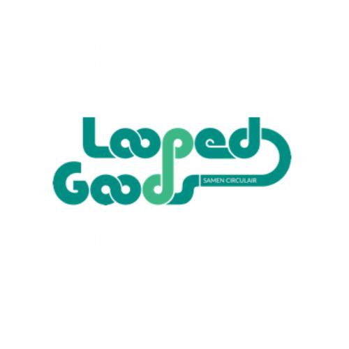 LoopedGoods