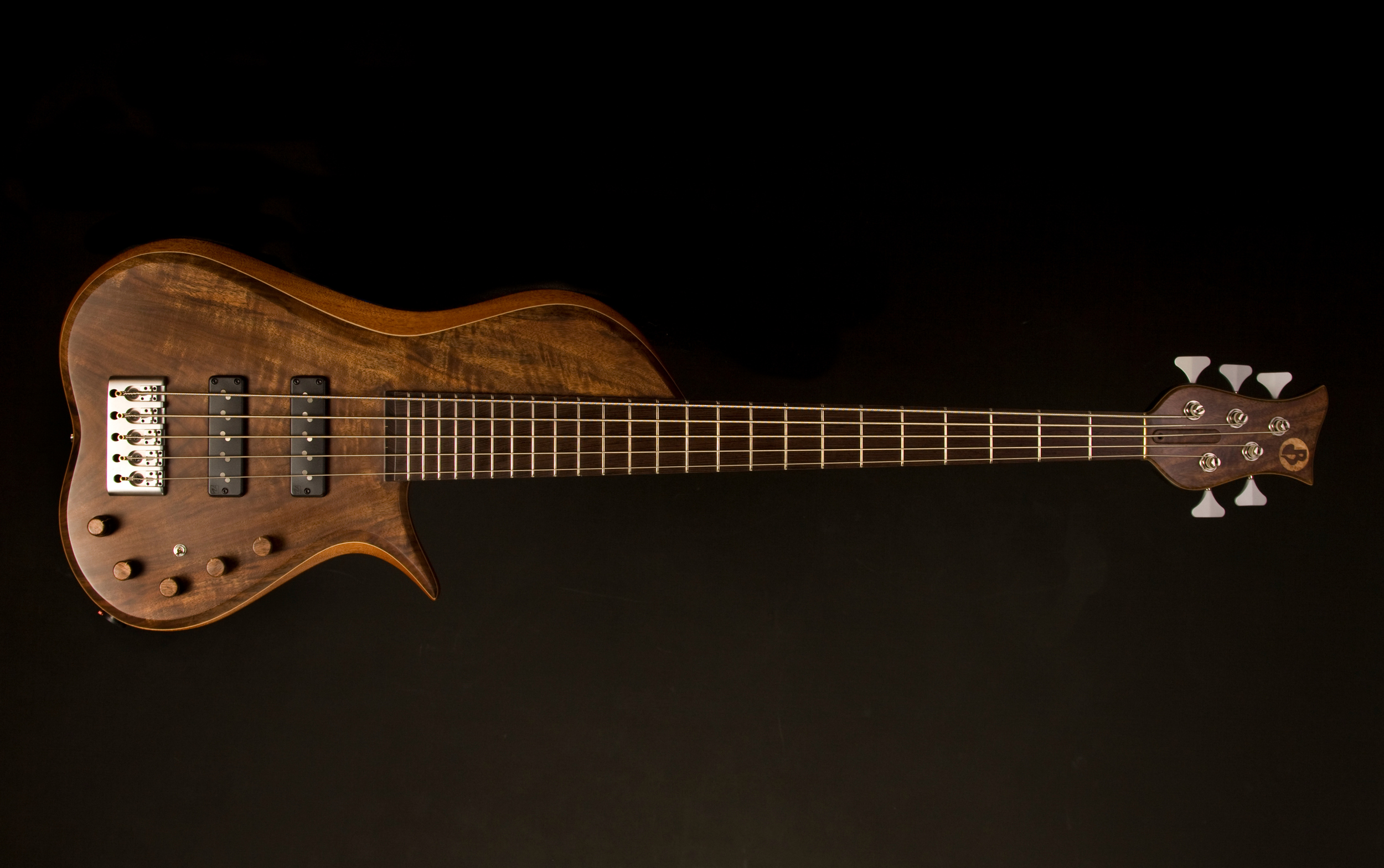 BLD Bass #021