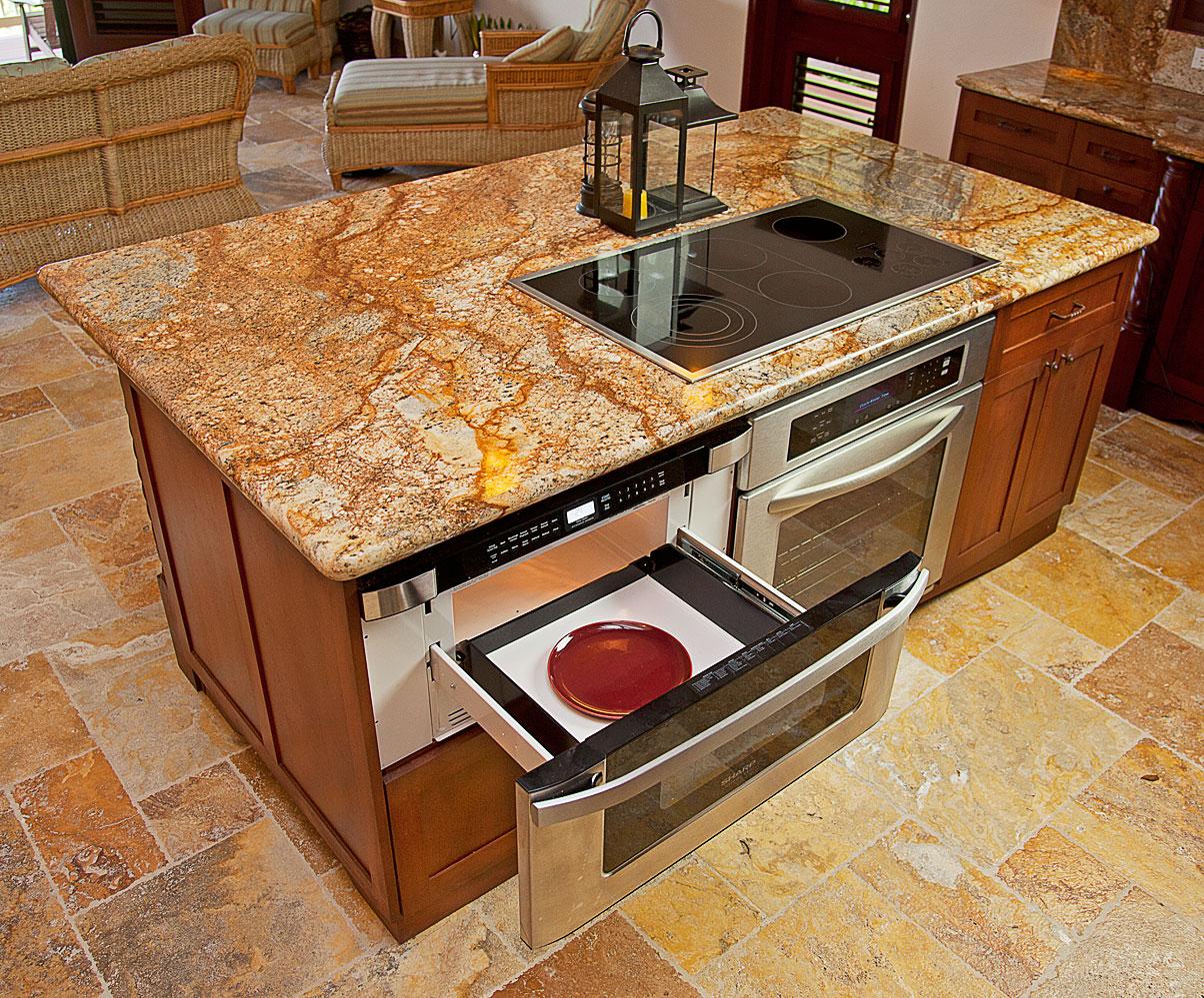 Kitchen Photography 2