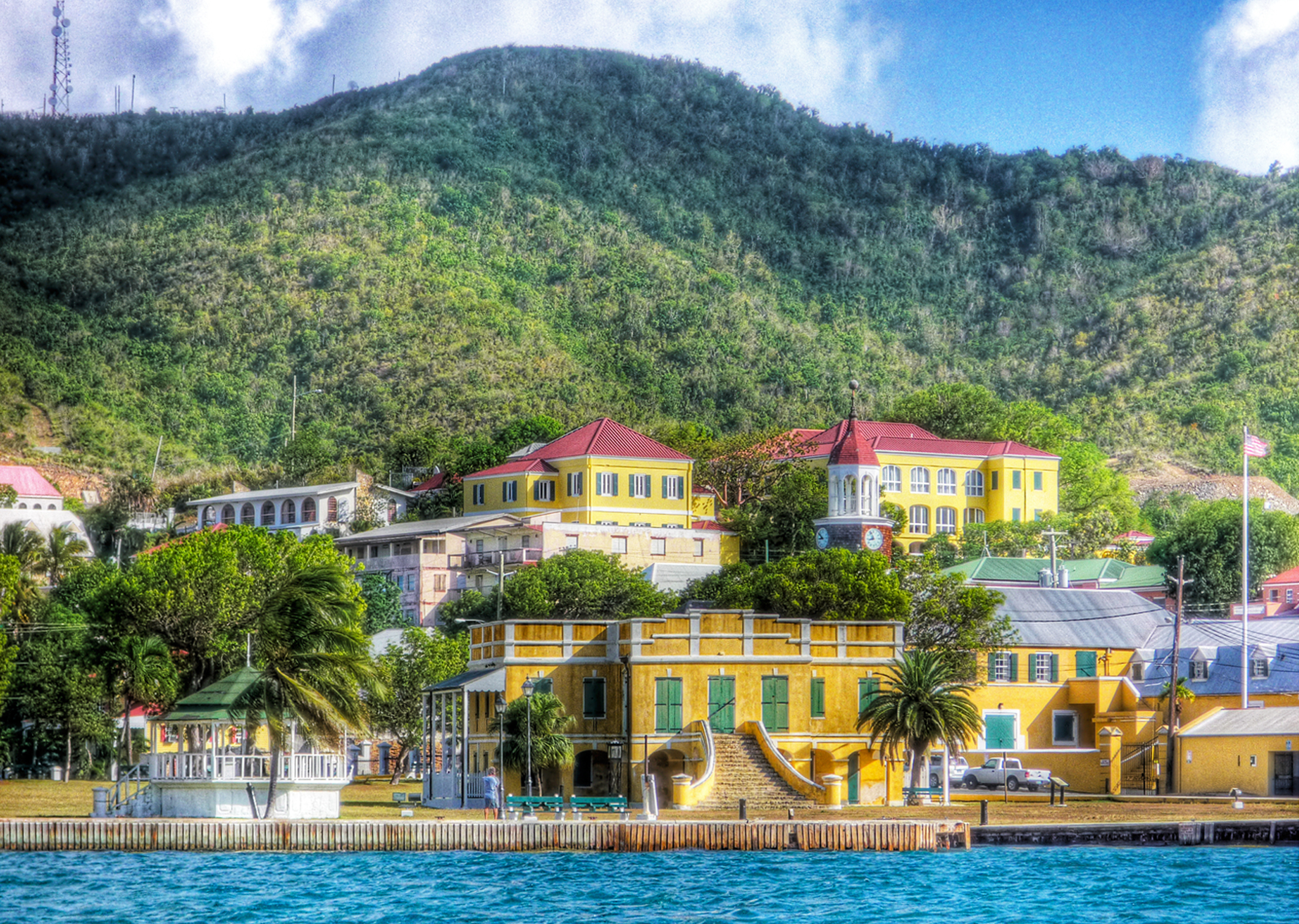 Christiansted Waterfront.jpg