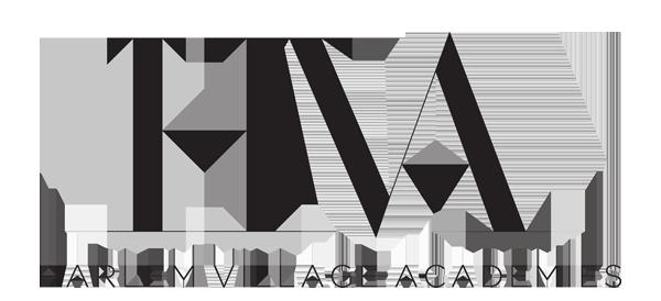 hva-home-logo.png